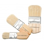 Faux Finishing Brushes