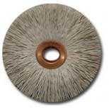 Abrasive Nylon Wheel Brushes