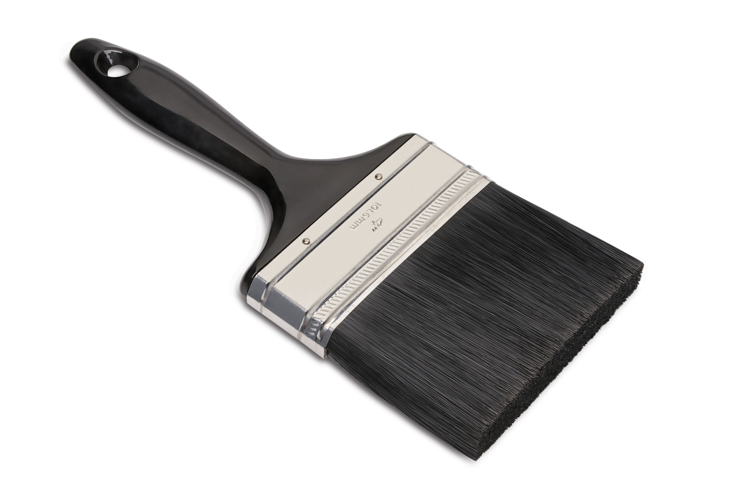 Good Quality Grade Polyester Paint Brushes