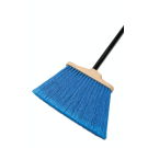 Durable Synthetic Corn Sweep Broom