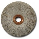 Abrasive Nylon Wheel Brushes