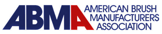 Member of the American Brush Manufacturers Association